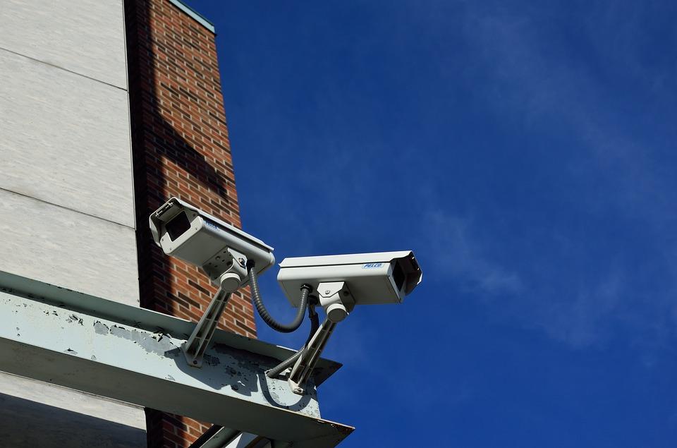 ¿Te dedicas a la instalación de Cámaras de Seguridad ? ¡Conviértete en Integrador de CCTV!