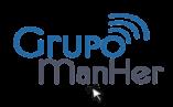 Grupo ManHer
